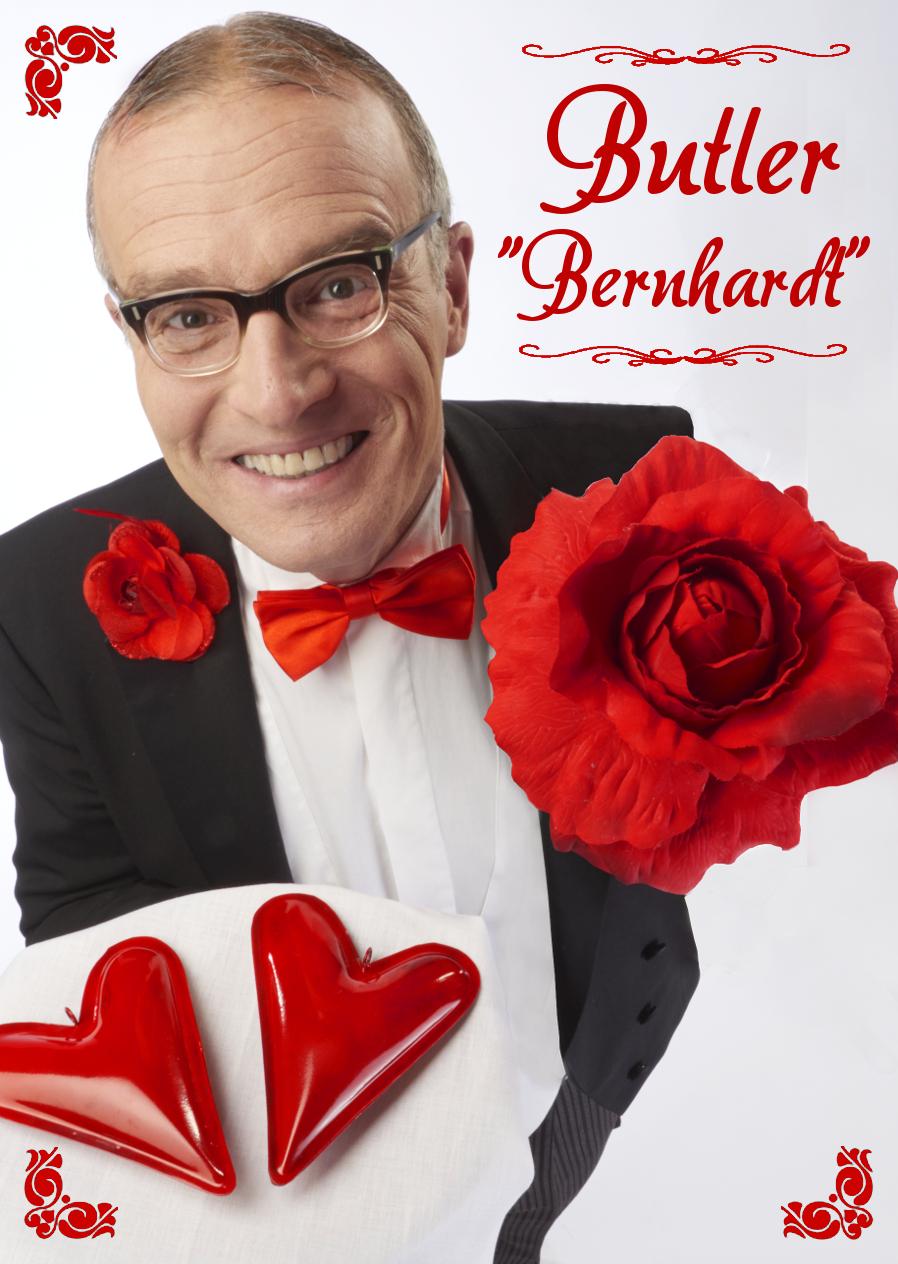Butler Bernhardt (2)
