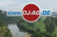 DJ-AG-DE-Bonn