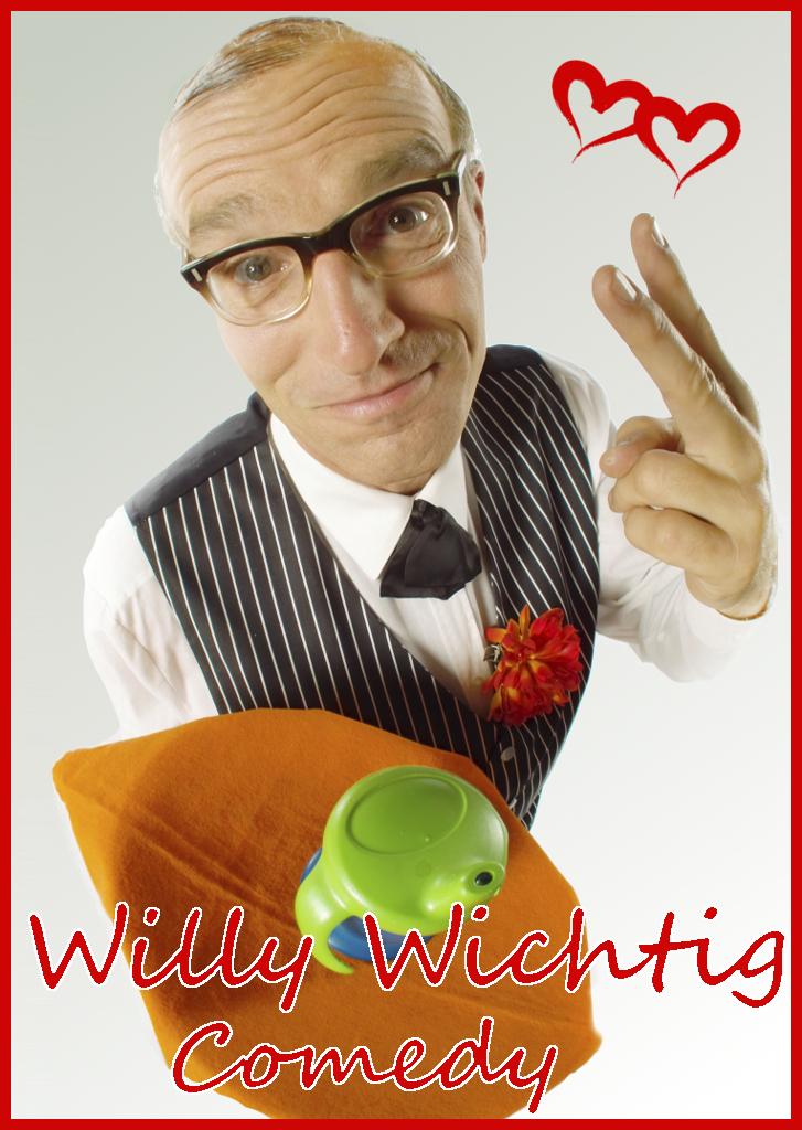 titel-willy